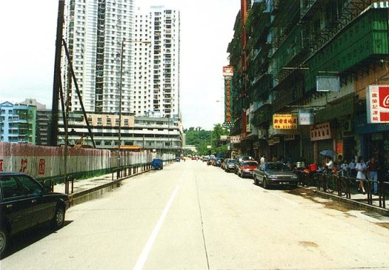 EM 1995