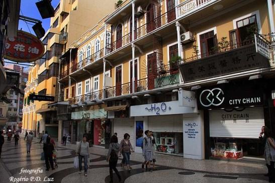 Macau2010.geral.23.328