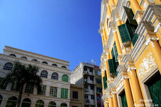 Macau2010.geral.35.347