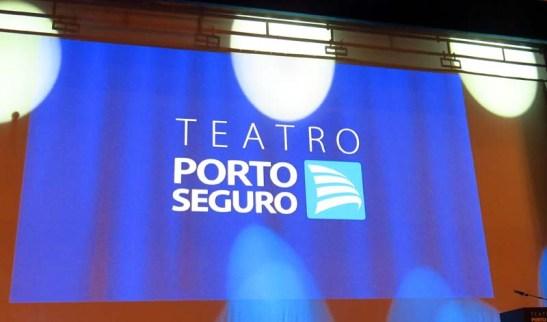 Teatro Porto Seguro Daniel Boaventura (01)