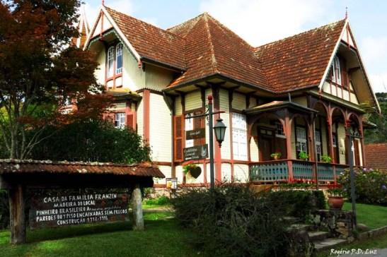 Canela Casa Familia Franzen.Casteinho 01