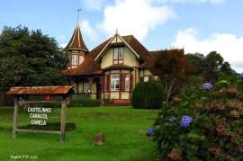 Canela Casa Familia Franzen.Castelinho 02