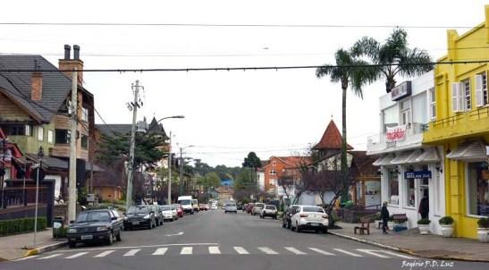 Canela Cidade 09