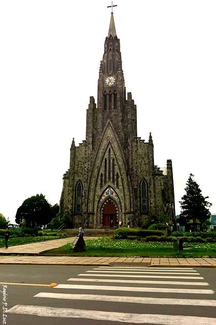 Canela Igreja de Pedra 03.jpg