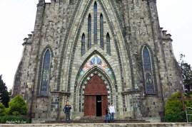Canela Igreja de Pedra 04