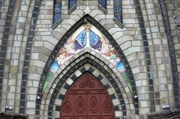 Canela Igreja de Pedra 05