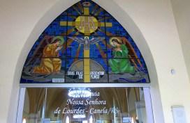 Canela Igreja de Pedra 07
