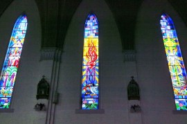 Canela Igreja de Pedra 09