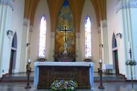 Canela Igreja de Pedra 10