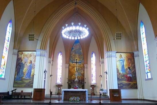 Canela Igreja de Pedra 12