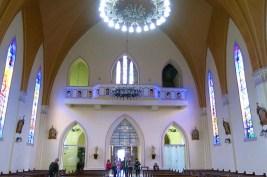 Canela Igreja de Pedra 13