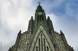 Canela Igreja de Pedra 14