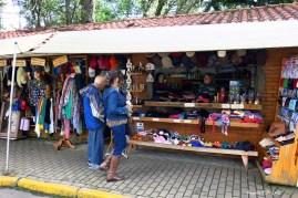 Canela Parquedo Caracol 06