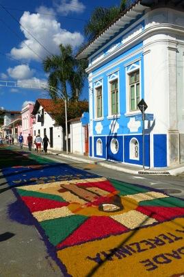 Corpus Christi 2015 Santana Parnaiba (01)