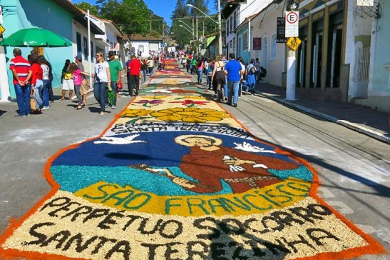 Corpus Christi 2015 Santana Parnaiba (02)