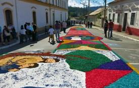 Corpus Christi 2015 Santana Parnaiba (18)