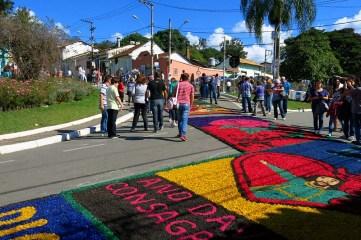 Corpus Christi 2015 Santana Parnaiba (25)