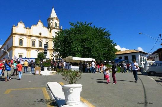 Corpus Christi 2015 Santana Parnaiba cidade (04)
