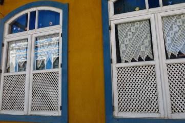 Corpus Christi 2015 Santana Parnaiba cidade (08)