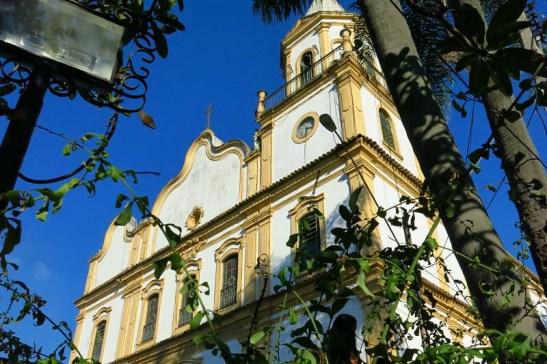 Corpus Christi 2015 Santana Parnaiba Igreja (02)