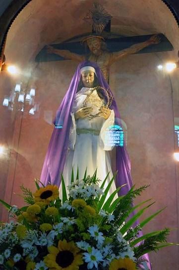 Corpus Christi 2015 Santana Parnaiba Igreja (09)