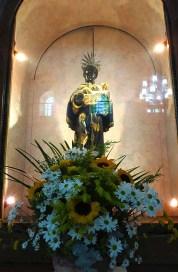 Corpus Christi 2015 Santana Parnaiba Igreja (10)