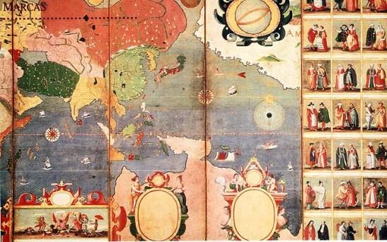 Japão legado português 10