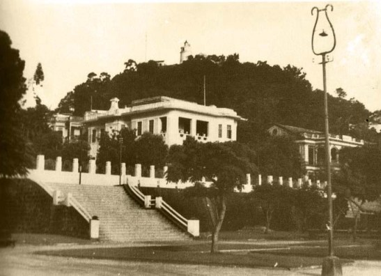 Ca 1935