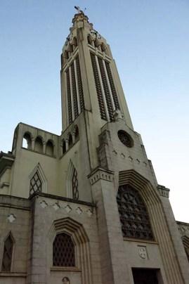 Caxias do Sul RS Igreja Sao Pelegrino (04)