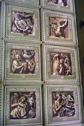 Caxias do Sul RS Igreja Sao Pelegrino (30)