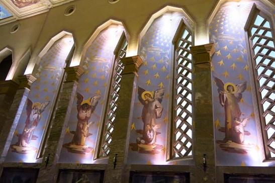 Caxias do Sul RS Igreja Sao Pelegrino (40)