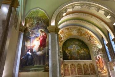 Caxias do Sul RS Igreja Sao Pelegrino (43)