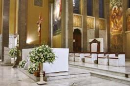 Caxias do Sul RS Igreja Sao Pelegrino (45)