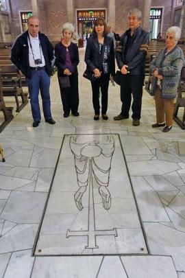 Caxias do Sul RS Igreja Sao Pelegrino (46)