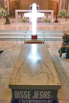 Caxias do Sul RS Igreja Sao Pelegrino (48)