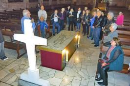 Caxias do Sul RS Igreja Sao Pelegrino (50)