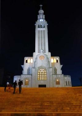 Caxias do Sul RS Igreja Sao Pelegrino (52)