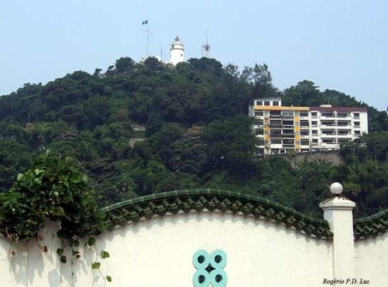 Macau Farol da Guia (01)