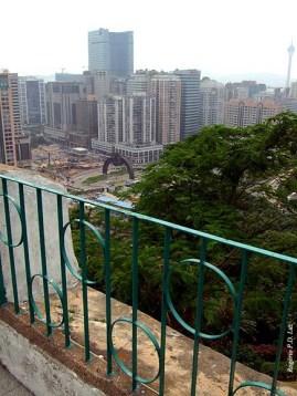 Macau Farol da Guia (09)
