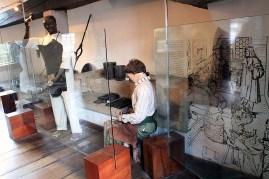 Ouro Preto Casa dos Contos 11