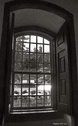 Ouro Preto Casa dos Contos 18