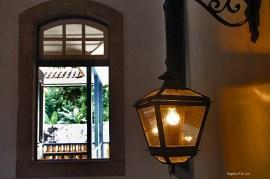 Ouro Preto Casa dos Contos 26