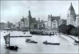 China Xangai 1912.1949 06