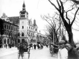 China Xangai 1912.1949 07