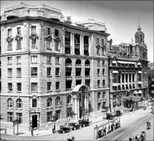 China Xangai 1912.1949 14