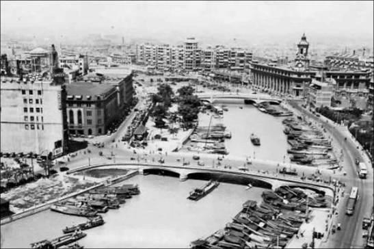 China Xangai 1912.1949 15