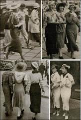China Xangai 1912.1949 18