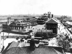 China Xangai 1912.1949 19