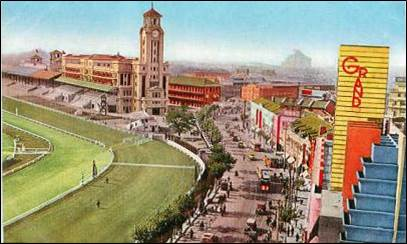 China Xangai 1912.1949 20