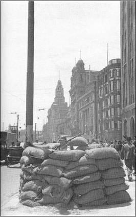 China Xangai 1912.1949 25